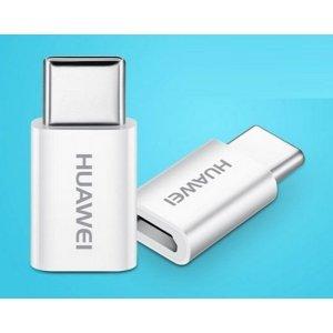 """ьный MICRO USB-переходник / Type-C кабель для подключения к флеш-накопителям, клавиатуры, мыши для телефона Huawei P9/ P9 Single sim/ P9 Dual sim с двумя задними камерами (EVA-L19 ) 5.2"""""""