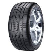 Автомобильная шина летняя Pirelli P Zero Rosso Asimmetrico 225/40 R18 88Y