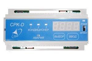 Аксессуар для климатического оборудования Kentatsu CPK-D