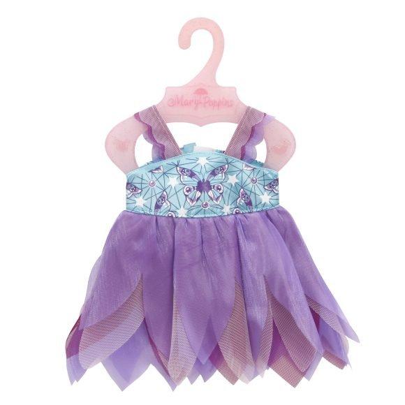 Одежда для кукол 38-42 см