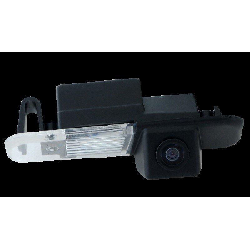 Камера INTRO VDC-093 (KIA RIO)