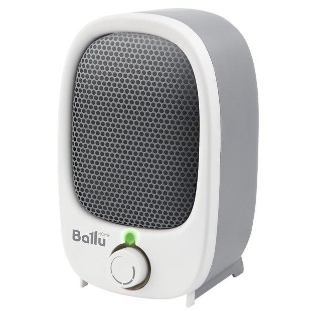 Керамический тепловентилятор Ballu BFH/S-03N
