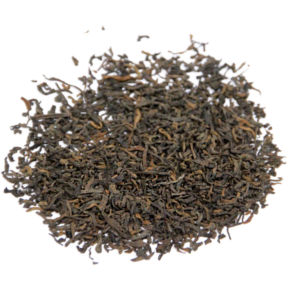 Чай пуэр Императорский чай