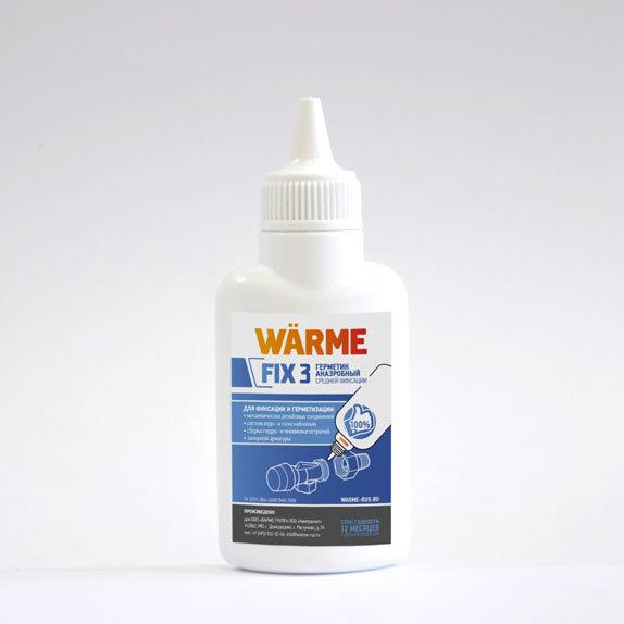 QUICKSPACER 725 - Анаэробный герметик для резьбовых соединений Северск Подогреватель высокого давления ПВ-775-265-45 Железногорск