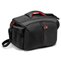 Кофр для видеокамеры Manfrotto Pro Light Camcorder Case 192N for C100,C300,C500,AG-DVX200