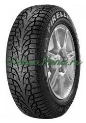 Шины Pirelli Winter Carving EDGE 275/45R19 108T Шип - фото 1