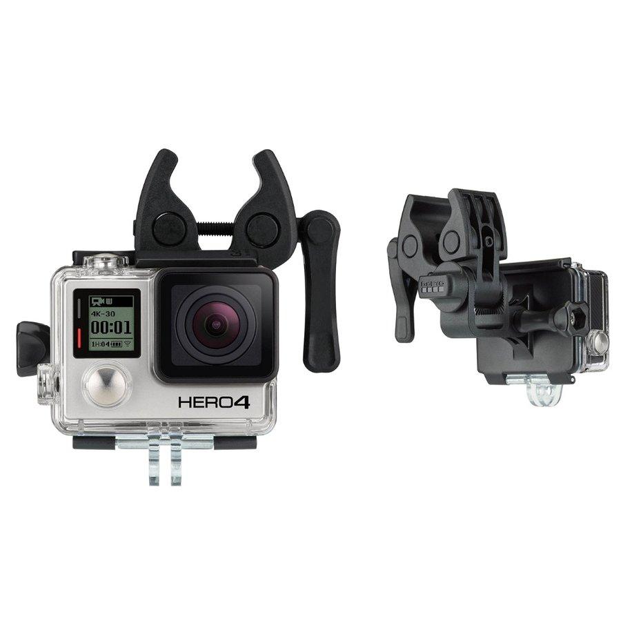 Крепление для экшн-камеры GoPro ASGUM-001