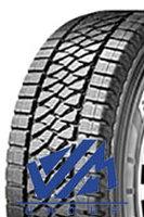 Зимняя шина Bridgestone Blizzak W995 225/65 R16C 112/110R арт.7061 - фото 1