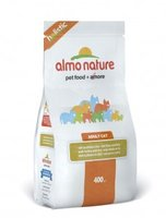 Almo Nature Holistic Adult Turkey and Rice 12 кг