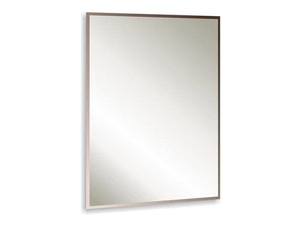 зеркало д/ванной модерн 49,5х68,5 см фацетом 10мм