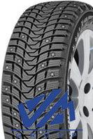 Зимняя шина Michelin X-Ice North 3 235/50 R17 100T арт.520403 - фото 1