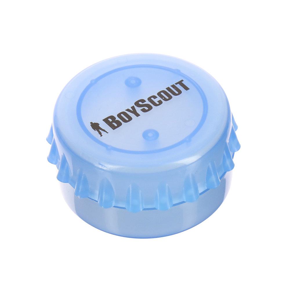 туристический стакан Boyscout Складной стакан Boyscout, 200мл, пластмасса