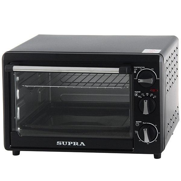 Мини-печь Supra MTS-2001B