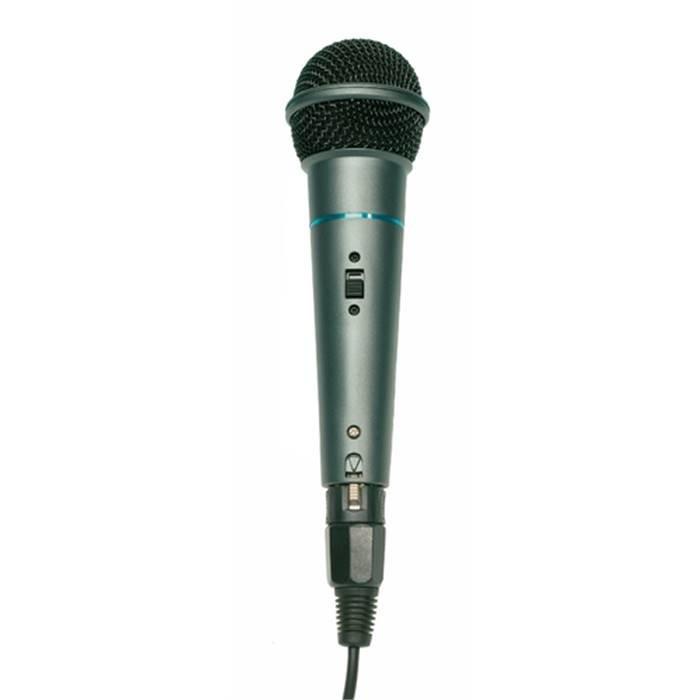 Микрофон Vivanco DM20(14509)