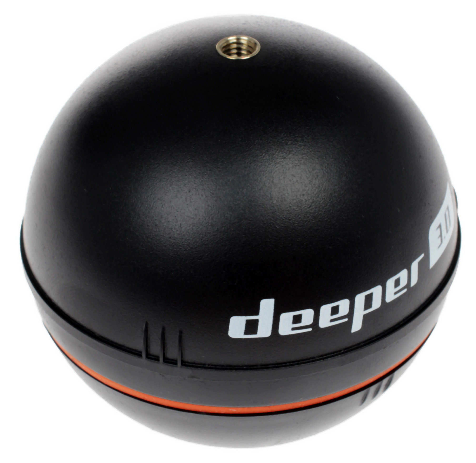 Эхолот DEEPER Smart Fishfinder (DP0H10S10)