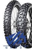 Мотошина Dunlop Geomax MX71 120/90 R18 65M