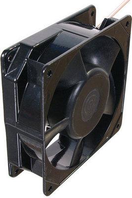 Осевой вентилятор Mmotors ва 12/2(+100°С)