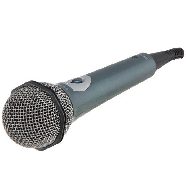 Микрофон проводной Philips SBC MD150/00