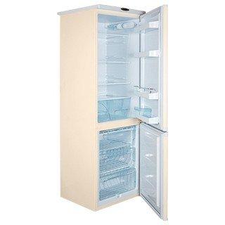 Холодильник DON R 291 слоновая кость (S)
