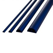 Кабель-канал Bosscom Cable Cover 75-50 Blue