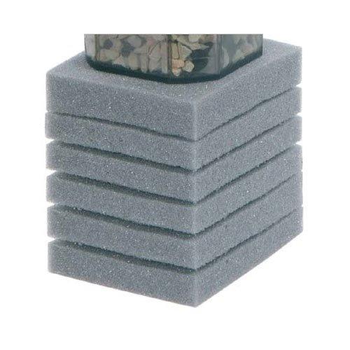 Фильтрующий материал AQUAEL для фильтра ТУРБО-ФИЛЬТР 650