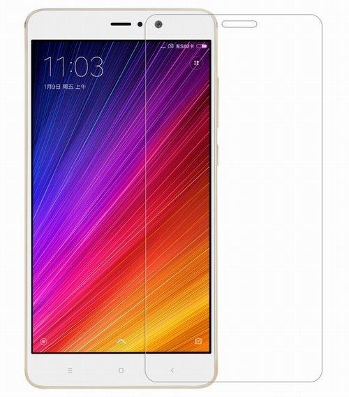 Защитная пленка Xiaomi