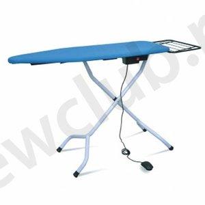 Гладильный стол Lelit PA 73