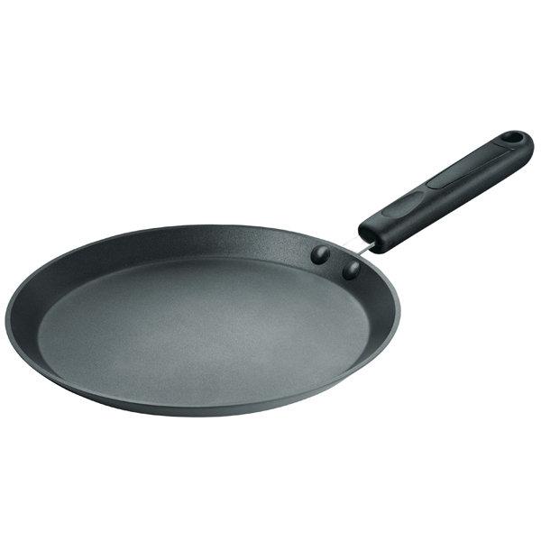 Сковорода Rondell RDA-274