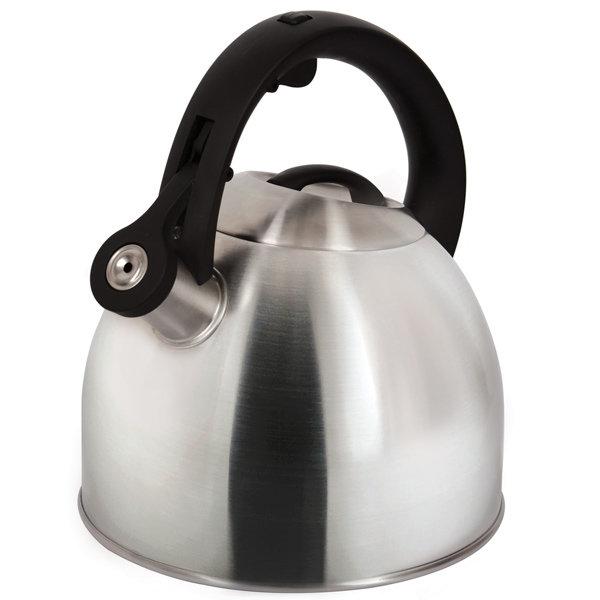 Чайник Polaris Melody-3L