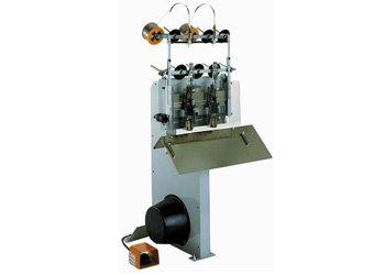 Проволокошвейная машина Bostitch M27 G20-BST Stitcher
