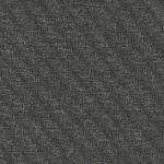 Мебельные ткани Велюр Sola