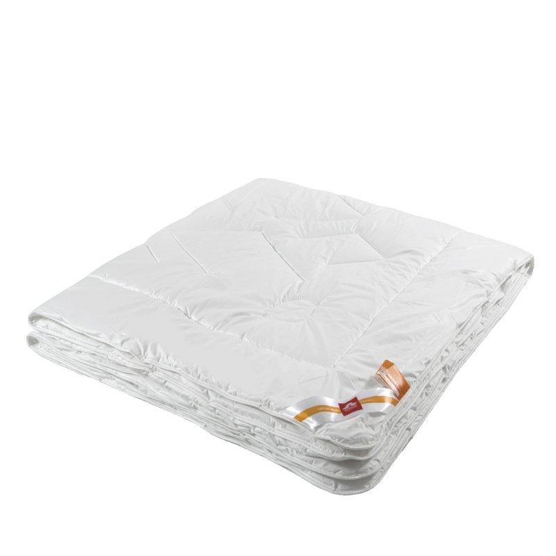 Одеяло стеганое легкое KARIGUZ Tenceleson ТС21-7-2, 200х220