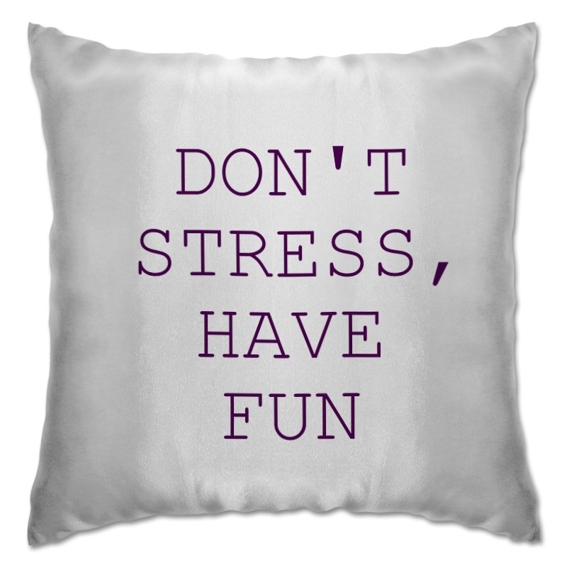 stress having fun Welcome to stressballs360com, the premier retailer of cheap custom squeezable stress balls we have been providing promotional stress balls for many years.