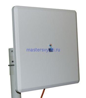 Внешний 4G клиент LTE Station M18