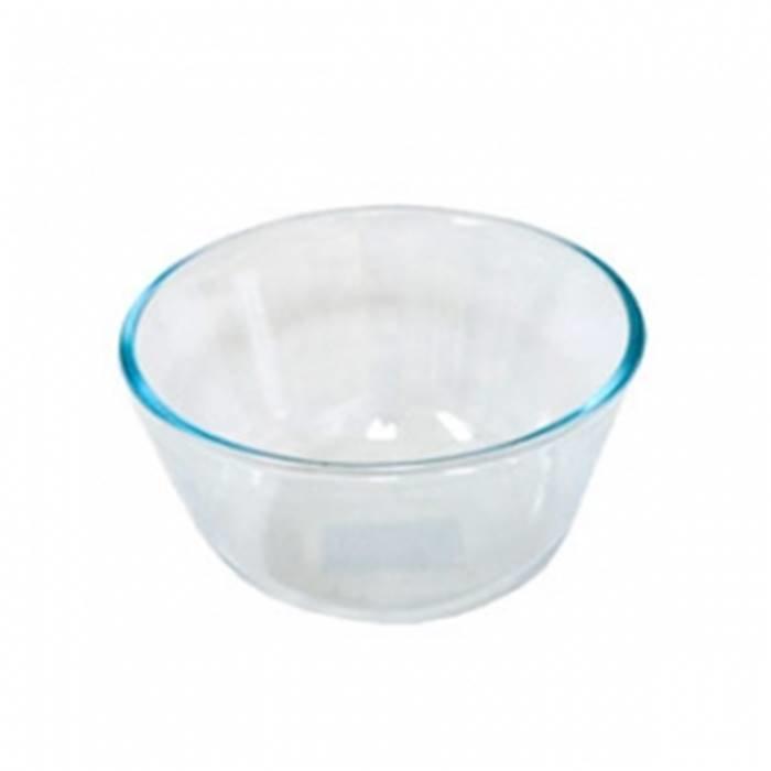 Посуда из стекла Helper 4516(миска, 0,4л.)