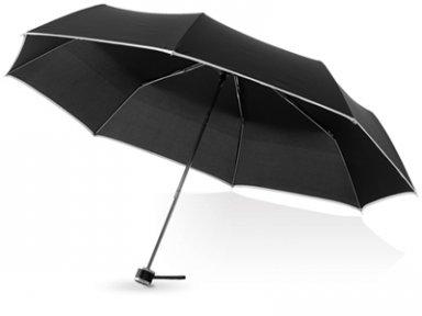 Зонт Balmain