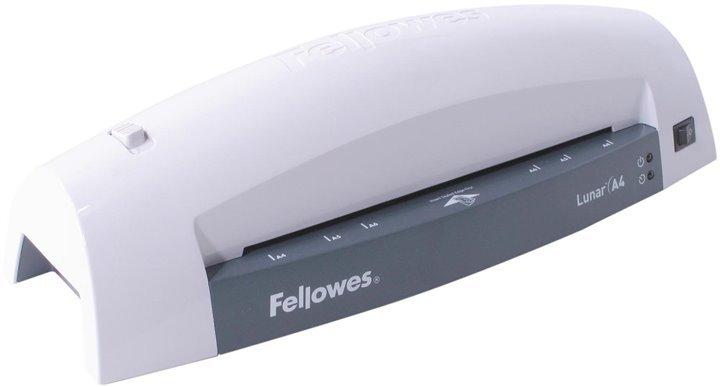 Ламинатор Fellowes 57156 Lunar A4