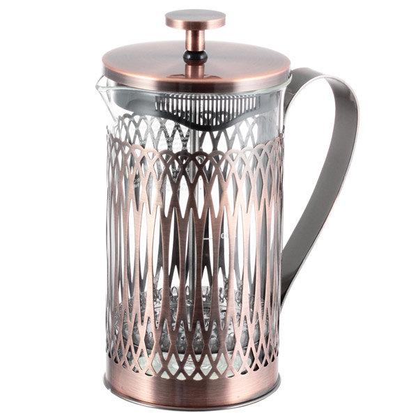 Чайник заварочный TalleR TR-2314 600 мл