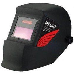 Ресанта МС-4 65 34 Сварочная маска Черная