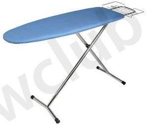 Гладильный стол Lelit PA 63