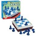 Настольная игра THINKFUN Шахматы для одного