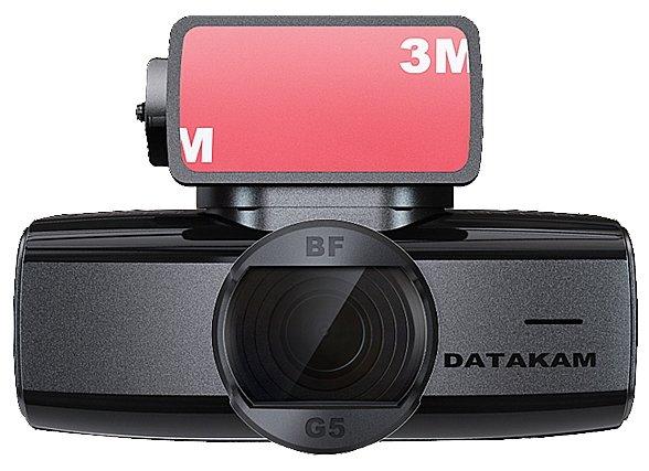 видеорегистраторы DATAKAM G5-CITY PRO-BF