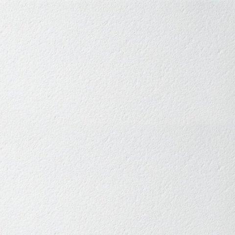 подвесной потолок Плита Armstrong Bioguard Plain MikroLook(Биогуард Плэйн МикроЛук)