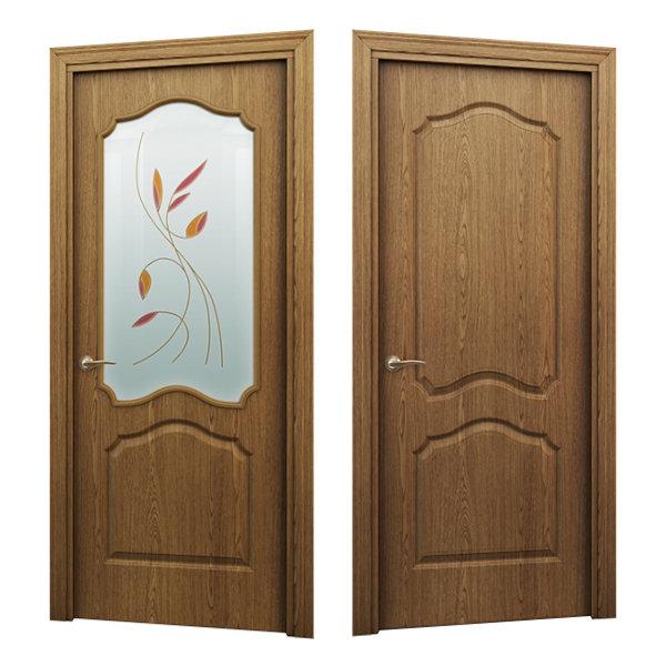 металлическая дверь 700 2000 цена
