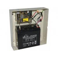 Источник вторичного электропитания резервированный ББП-30 исп.2 Accordtec