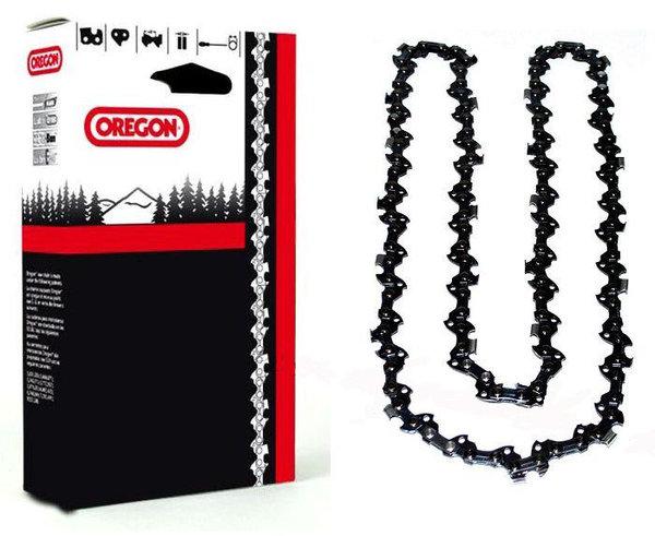 """Цепь OREGON LP 3/8"""", 1,3мм, 56зв, 16"""", ECS01, 3 14 01 001"""