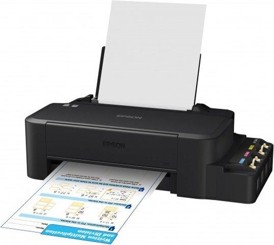 Где в ставрополе можно распечатать на цветном принтере