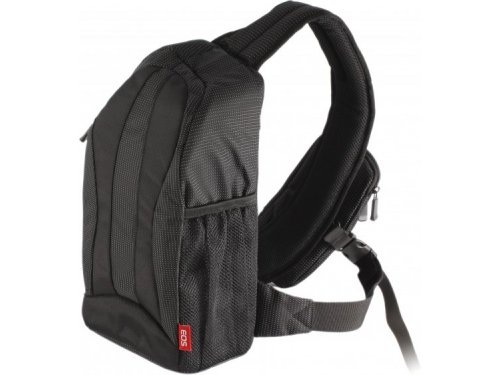 Сумка для фотоаппарата (Рюкзак) Canon Custom Gadget Bag 300EG for EOS, черный