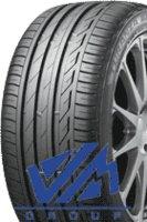Летняя шина Bridgestone Turanza T001 225/50 R16 92W арт.4785 - фото 1