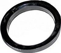 Центровочное кольцо Patron 70.1x54.1